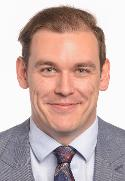 Michael Heaver MEP
